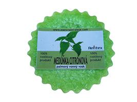Esenciální oleje Rentex